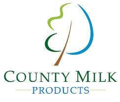 County Milk Products