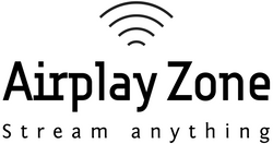 Airplay Zone