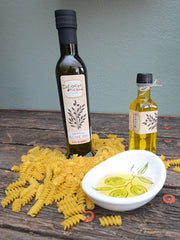 Extra Virgin Olive Oil 100ml and 250ml