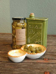 Feta Cheese Stuffed Olives 10oz