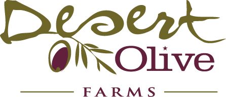 Desert Olive Farms