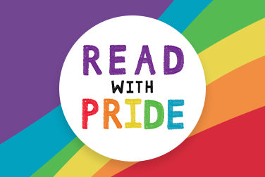 Read with Pride