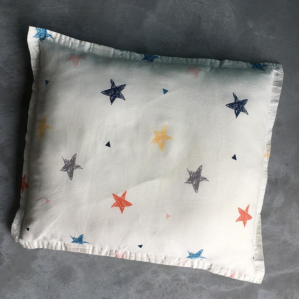 All Stars Print Fabric 100% Japanese Cotton Sateen Satin - Fifth Avenue Kids, subsidiary of Frockalicious