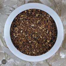Load image into Gallery viewer, Dandelion Root Organic Herb (Herbtention)