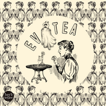 Load image into Gallery viewer, EVtea Herbal Tea/Infusion