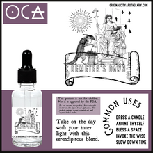 Load image into Gallery viewer, Oh Mother Gift Set (Ritual Oils/Perfumes)