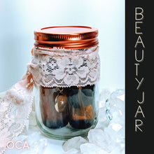 Load image into Gallery viewer, The Beauty Jar (your custom combo)