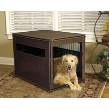 Load image into Gallery viewer, Indoor Pet Home