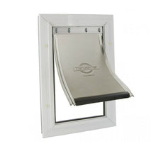 Load image into Gallery viewer, Staywell® Aluminium Pet Door
