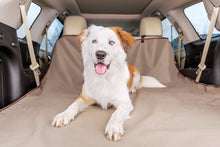 Load image into Gallery viewer, PetSafe® Happy Ride™ Cargo Area Liner