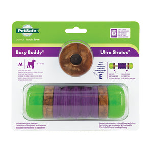 Busy Buddy® Ultra Stratos™ Toy