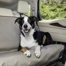 Load image into Gallery viewer, Happy Ride™ Rear Seat Cover