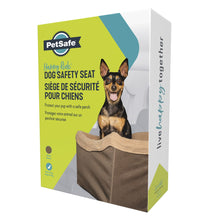 Load image into Gallery viewer, Happy Ride™ Dog Safety Seat