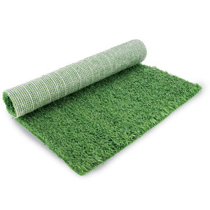 Pet Loo™ Replacement Grass