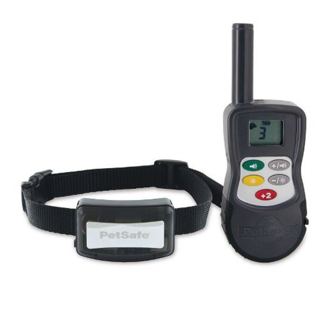 ST-350-LD Little Dog Deluxe Remote Trainer