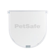 Load image into Gallery viewer, Petporte smart flap® 100 Series Replacement Flap