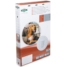 Load image into Gallery viewer, SmartDoor™ Electronic Pet Door (Large)