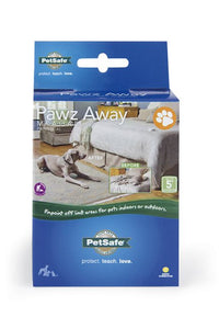 Pawz Away Mini Pet Add-A-Barrier