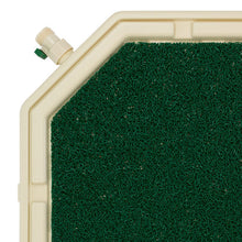 Load image into Gallery viewer, Piddle Place™ Pet Potty Replacement Grass Turf