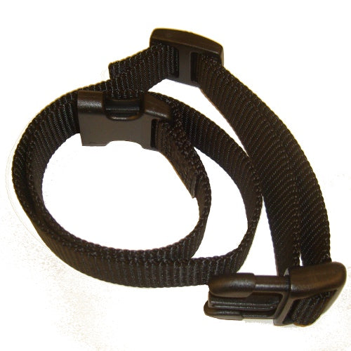 Replacement Collar Strap for Bark Control & In-Ground Fence™ System