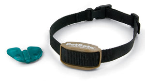 Pawz Away Extra Receiver Collar