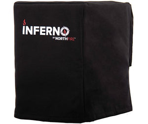 Inferno Covers