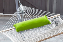 Load image into Gallery viewer, Sunbrella® Hammock Pillow