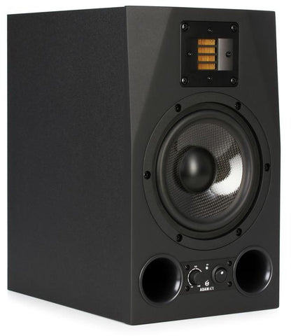ADAM Audio A7X Monitor profesional de estudio 7''