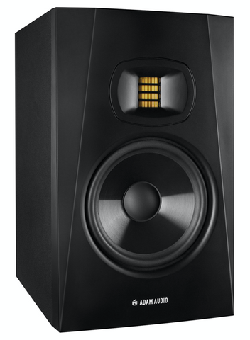 ADAM Audio T5V Monitor de estudio 5''