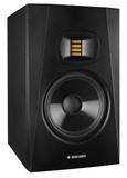 ADAM Audio T7V Monitor de estudio de 7''