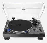 Tocadisco AT-LP140XP