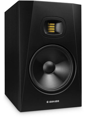 ADAM Audio T8V Monitor para estudio de 8''
