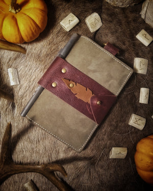 The Traveler's Wallet