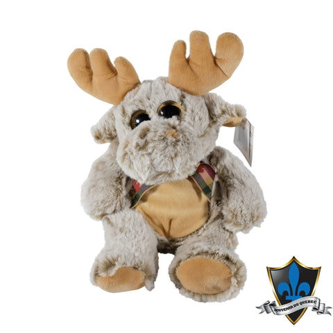 Canadian  Bear backpack, Souvenir Plush Stuffed animal. - Souvenir Du Quebec, Maple Syrup, Souvenirs, Montreal