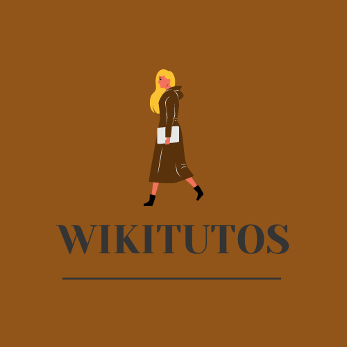 Wikitutos