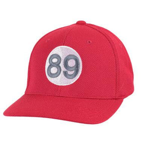 ANTHONY HAMILTON 1889 CAP