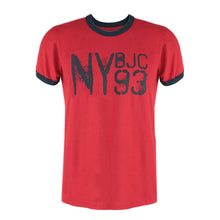 Load image into Gallery viewer, WILLIE SIMMS NY 1893 TEE