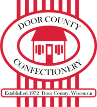 Door County Confectionery