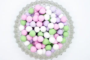JB Dutch Mints
