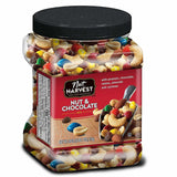 Nut Harvest and Chocolate Mix (39 oz.)