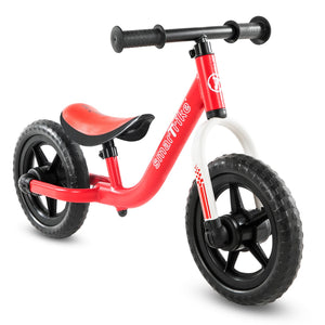 Balance Bike by SmarTrike