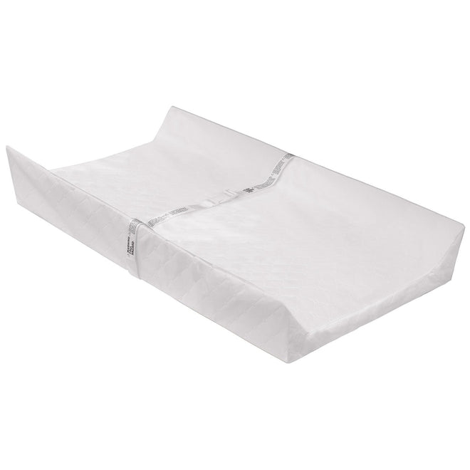 Crib Mattresses & Pads