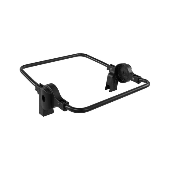 Contours Chicco KeyFit CS Adapter, Tandem