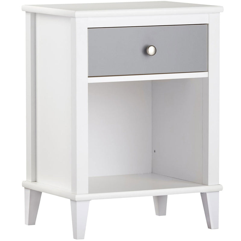 Little Seeds Monarch Hill Poppy Nightstand (Choose Your Color)