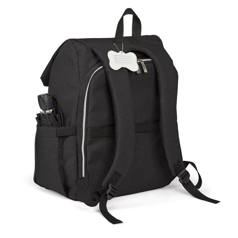 Mobile Dog Gear Ultimate Week Away Backpack (Choose Your Color)