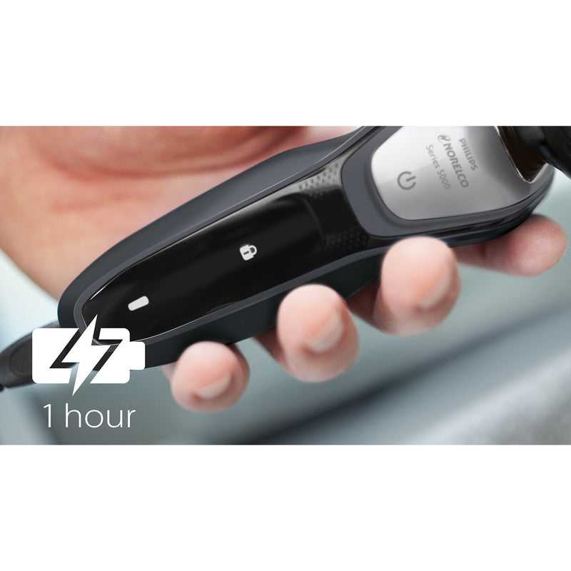 Philips Norelco Shaver 5675