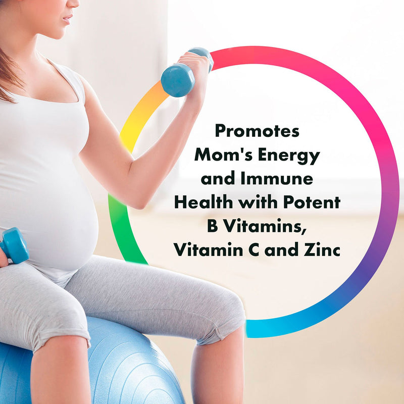 Rainbow Light Prenatal One Non-GMO Project Verified Multivitamin Plus Superfoods and Probiotics (180 ct.)