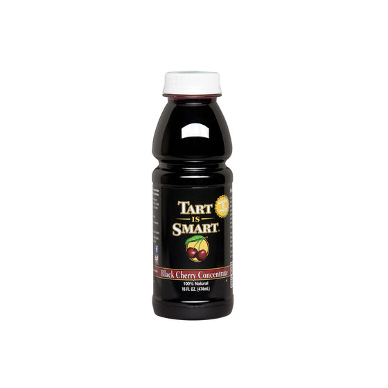 Tart Is Smart Black Cherry Concentrate (16 fl. oz., 6 ct.)