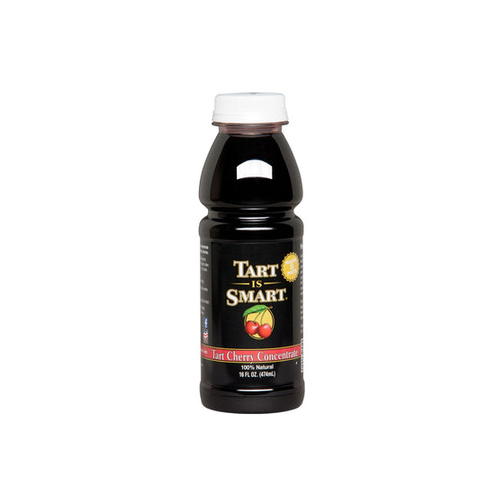 Tart Is Smart Tart Cherry Concentrate (16 oz., 6 ct.)