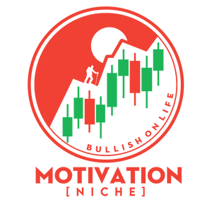 Motivation[Niche] Outlet